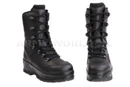Haix high Walker S3 Boots Gore-Tex  Nowe II Quality
