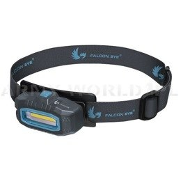 Headlamp Falcon Eye Blaze 2.3 Mactronic 70 lm