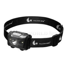Headlamp Falcon Eye Orion Mactronic 160 lm