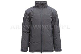 High Insulation Jacket HIG 3.0 Carinthia Grey New