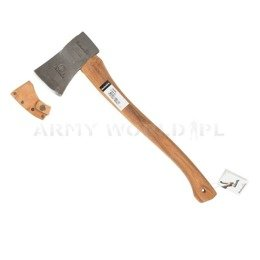 Hultafors Axe Hatchet H 009 SV New