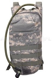 Hydration Carrier 3l + Cover Tactical Tailor UCP Genuine Military Surplus New