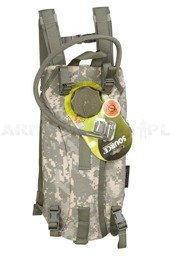 Hydration Pack With Case 3l UCP Source Tactical WXP™ Original Used
