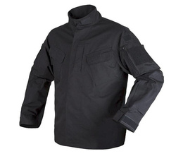 Jacket WZ10 Texar Rip-stop Black New