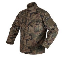 Jacket WZ10 Texar Rip-stop PL Camo New