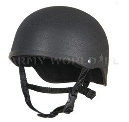 Jockey Helmet Champion Advantage Black Used