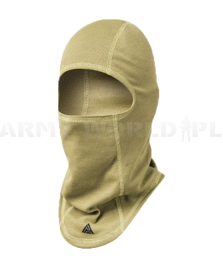 Kominiarka BALACLAVA FR - Combat Dry Direct Action Light Coyote Nowa