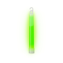 Lightstick Oliv Green Helikon-Tex New