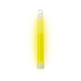 Lightstick yellow Helikon-Tex New