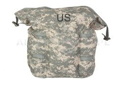 MUs Army Carry Bag JS LIST UCP Genuine Military Surplus New