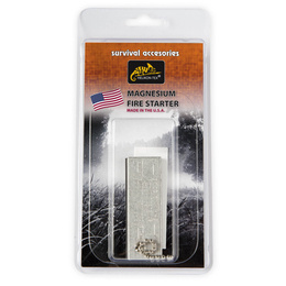 Magnesium Fire Starter  US ARMY Orginal