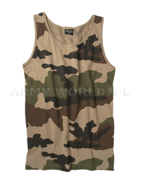 Men's Tank Top Mil-tec CCE New
