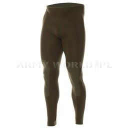 Men's Underpants RANGER PROTECT Brubeck Khaki New