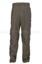 Men's VOYAGER Pants Berghaus Tarmac New