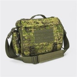 Messenger Bag® Direct Action Cordura®  PenCott™GreenZone New