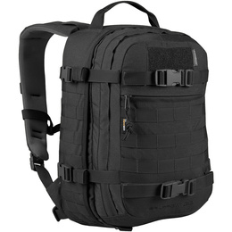 Military Backpack WISPORT Sparrow II 20 Black New