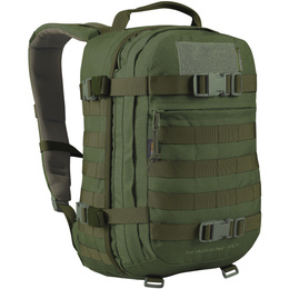 Military Backpack WISPORT Sparrow II 20 Olive Green New