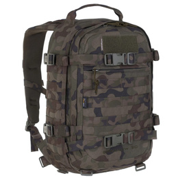 Military Backpack WISPORT Sparrow II 20 wz.93 New
