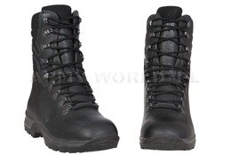 Military Boots JOLLY GORE-TEX Safety Footwear Original New