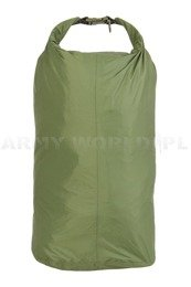 Military Crossing Bag 58 x 40 cm Green New