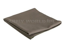 Military Dutch Microfibre Rag Towel 39 x 89 cm Original Demobil