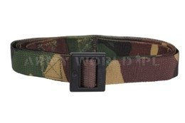 Military Dutch Sackcloth Straps DPM M3 Original Demobil