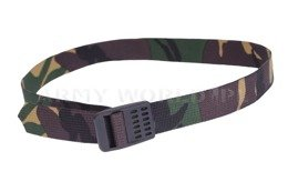Military Dutch Sackcloth Straps DPM Original Demobil