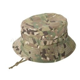 Military Hat Helikon-Tex Soldier 95 MP Camo New