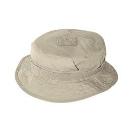 Military Hat  Model CPU - Cotton Ripstop - Helikon-Tex Khaki New