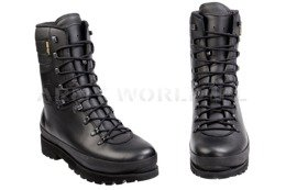 Military Shoes PERFORMANCE MEINDL Gore-tex Original New