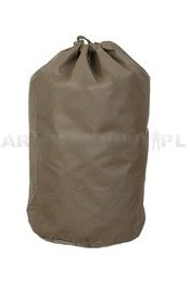 Military Swiss Rainproof Rubber Cover Original New