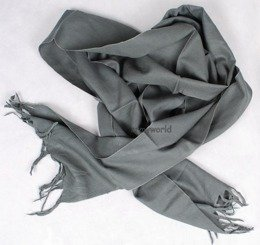 Military Swiss Woolen Scarf New
