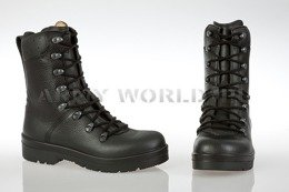 Military Tactical Shoes Model 2005 Bundeswehr New II Quality