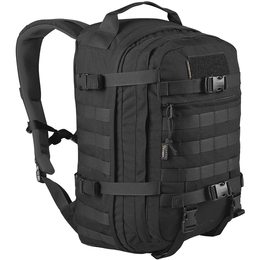 Military backpack WISPORT Sparrow II 30 Black New