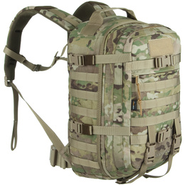 Military backpack WISPORT Sparrow II 30 Multicam New