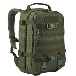 Military backpack WISPORT Sparrow II 30 Oliv Green New