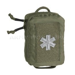 Mini Med Kit®  Helikon-tex Nylon Adaptive Green