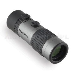 Monocular  Echo Zoom 10-30x21 Brunton New