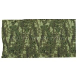 Multifunctional Wrap MFH HDT-Camo FG New