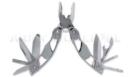 Multitool FrameWork Mini True Utility New