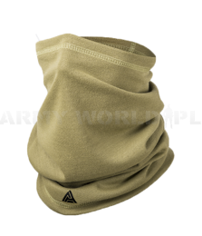 Neck Gaiter FR  Direct Action® Combat Dry Light Coyote New