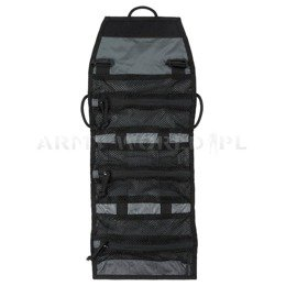 Organizer Trip Roll Nylon Helikon-Tex Castle Rock