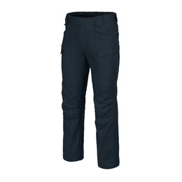 Pants Helikon-Tex UTP Urban Tactical Pant PC Canvas  Navy Blue New