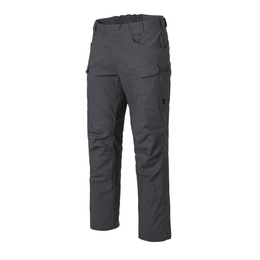 Pants Helikon-Tex UTP Urban Tactical Pant Ripstop Shadow Grey
