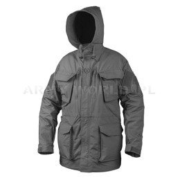 Parka Jacket PCS Helikon-Tex Shadow New