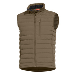 Patroclus Vest Pentagon Coyote New