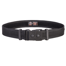 Police Tactical Belt 2.0 Pentagon Black New