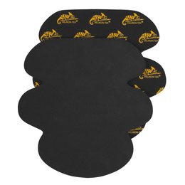 Protection pads Low Profile Protective Pad Inserts Helikon-tex New