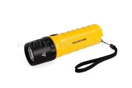 Rechargable Flashlight With Powebank Function Dura Light 2.3 Mactronic 700 lm