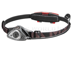 Rechargeable Headlamp Freeq Mactronic 140 lm